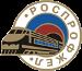 РОСПРОФЖЕЛ - логотип
